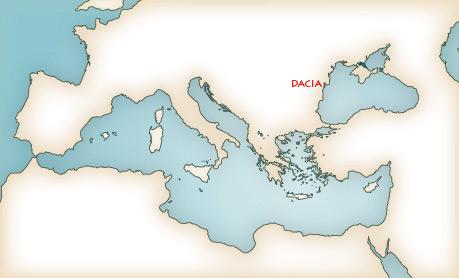 Greek Mythology Maps Mythological Map Of Heracles Journeys