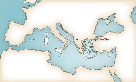 Greek Mythology maps - Mythological map of Heracles' journeys on mount cithaeron map, dan map, mycenaean civilization map, celtic mythology map, minoan civilization map, princess map, greek dark ages map, persian people map, zeno map, buddha map, iris map, shadow map, werewolf map, king arthur map, gaia map, wizard map, korea map, norse mythology map, acropolis of athens map, avengers map,