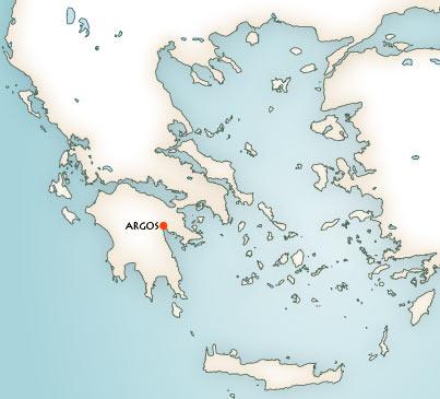 Argos world map timekeeperwatches gumiabroncs Images