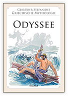 Odyssee cover