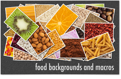 food_background_and_macros_banner