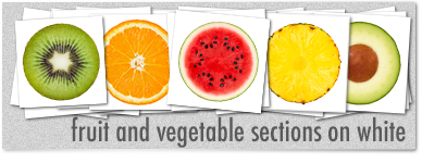 fruit_and_vegetable_sections
